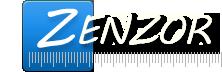 Zenzor